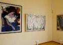 Выставка «Белый пароход»