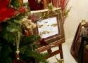Демская Н.И. «Декорирование интерьеров, праздничное оформление»