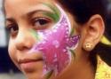 Демская Н.И. «Работа на карнавалах»