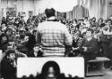 История ТСХР: Выставочный зал «На Каширке»