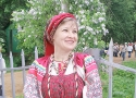 Ковалева Ольга Анатольевна