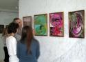 Выставка ТСХР «Краски Миссисипи» в Сочи