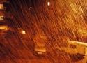 Манжелей В.Ю. «Мокрый снег»