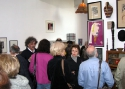 Посещение «Museum Macura»
