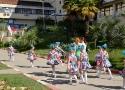 Детский фестиваль «Салют талантов»
