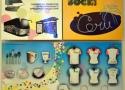 Выставка «Сочи — гостеприимный город»