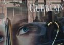 Таис Гило «Взгляд»