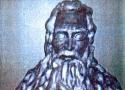 Тамеев В.Г. «Философ»