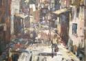Выставка «Цвет времени» в Сочи