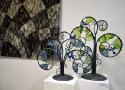 Выставка «Весна Светлая»