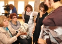 Мастер-класс Антонио Д'Арко и Мариеллы Карбоне в Сочи