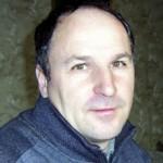 Адаменко Олег Петрович