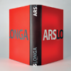 Приглашаем в проект «ARS LONGA»