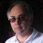 Гребенщиков Сергей Владимирович
