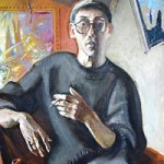 Манжелей Владимир Юрьевич