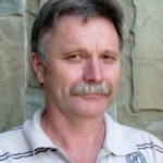 Войцещук Андрей Витальевич