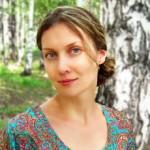 Жебелева Полина Вячеславовна