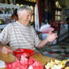 Встреча сД.Д.Жилинским в«Буян-острове»