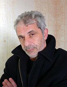 Чалукиди Михалис Валерьевич