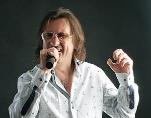 Макеев Геннадий Васильевич