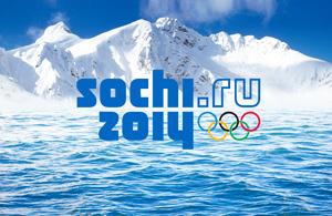 Город Сочи — южная столица России, олимпийский город и международный курорт