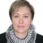 Аксирова Виктория Львовна - aksirova-v-l-150x150