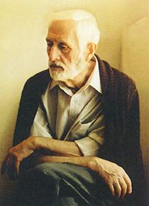 Аксиров Муаед Алиевич