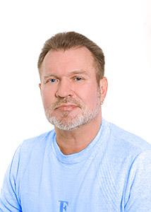 Новоторжский Аркадий