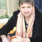 Самунджян Карен Рафаэлович