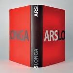 Участие в проекте «ARS LONGA-2014»