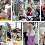 Благотворительный фонд «Художники — детям»