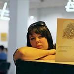 Выставка ИветтыКи