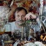 Президентом ТСХР вновь избран К.В.Худяков